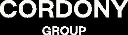 Cordony Group